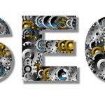 Ekspert w dziedzinie pozycjonowania sformuje stosownapodejście do twojego interesu w wyszukiwarce.